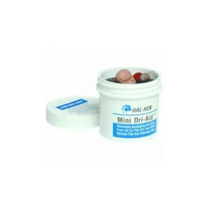 Hal-Hen Mini Dry Aid